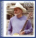 Hobo Jim