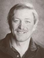 Paul Gebhardt