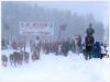 Jr Iditarod 2006