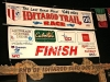 Iditarod 2008 - Nome  - Copyright BSSD IditaProject
