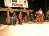 Iditarod 2008 - Nome - Lance Mackey - Gewinner - Copyright BSSD IditaProject
