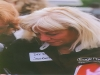 Iditarod Wasilla - Dee Dee Jonrowe